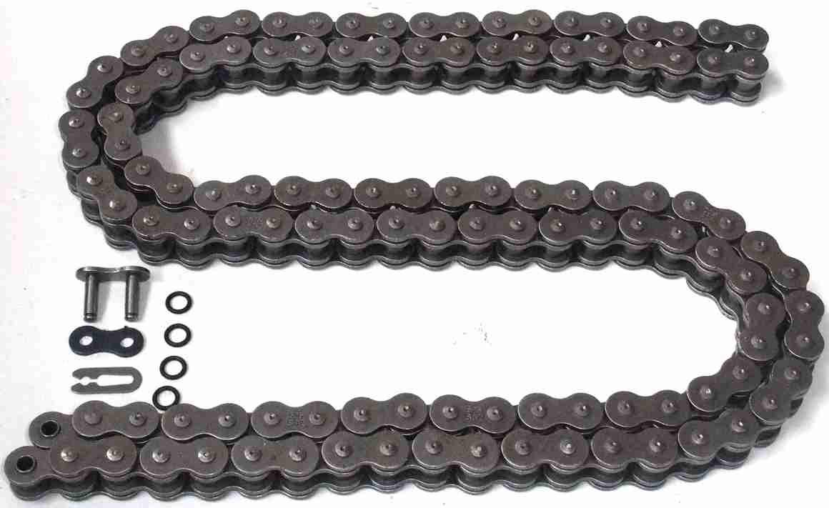 Type 630 (3/4X3/8)