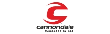 CANONDALE