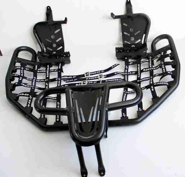 Accessoires ATV/Quad