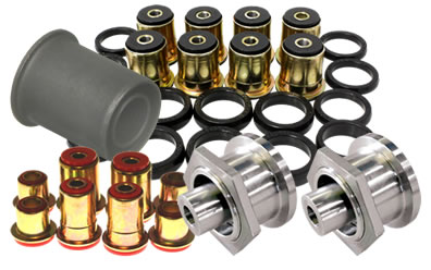 A-Arm Bearing Kits ATV-QUAD