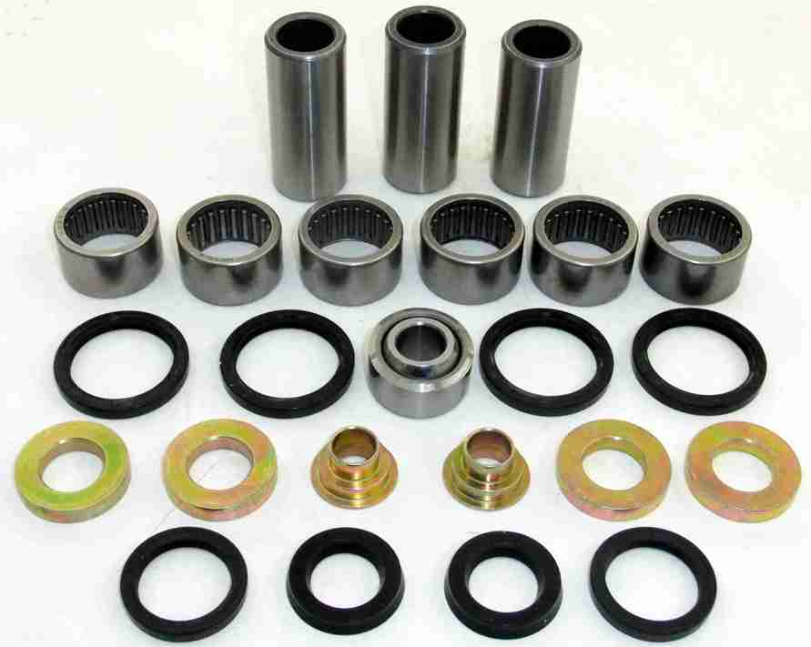 Linkage Bearing Kits