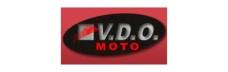 V.D.O. MOTO