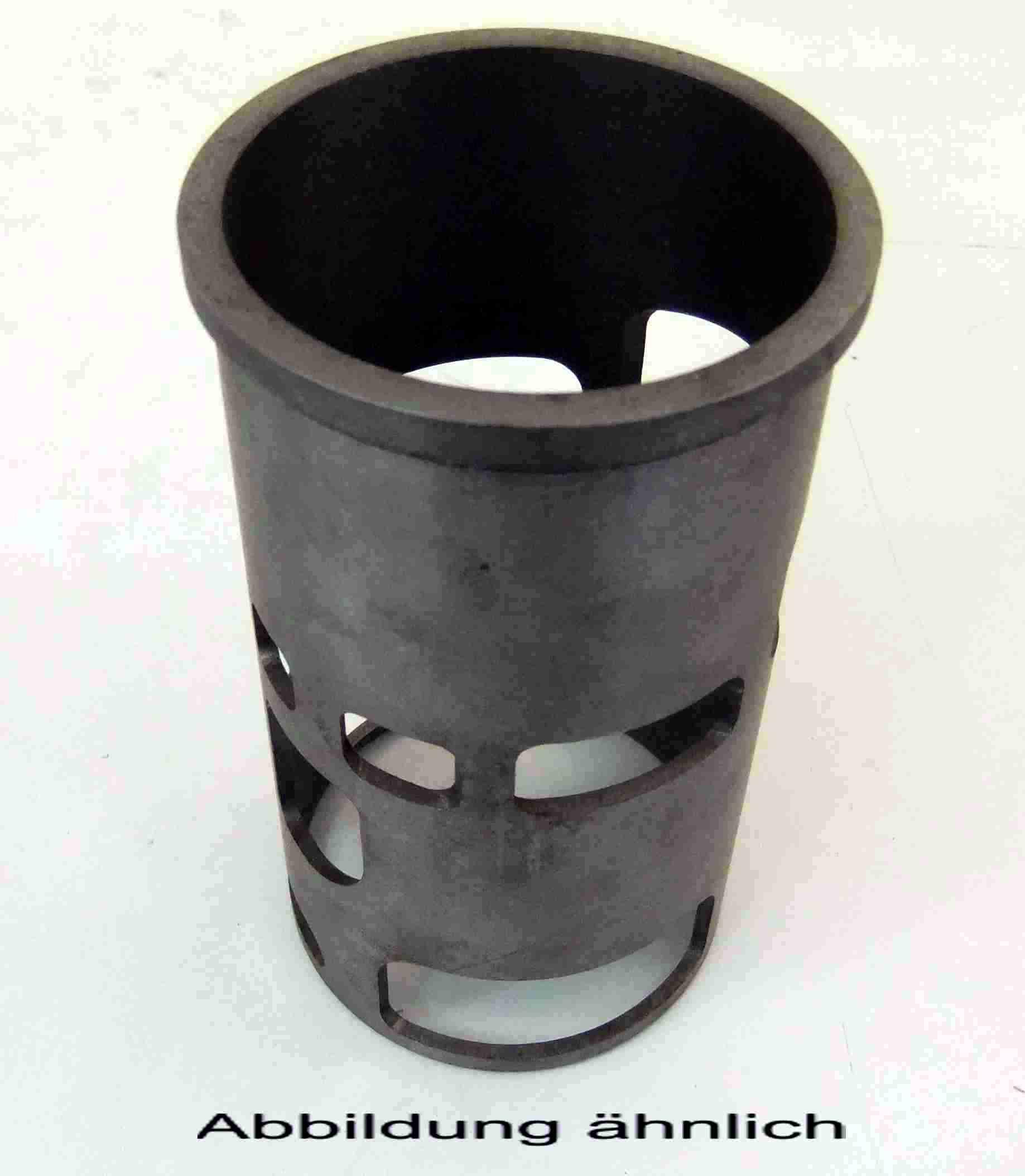 schrems zylinder laufbuchse aus spezial stahl guss mm schrems racing parts. Black Bedroom Furniture Sets. Home Design Ideas
