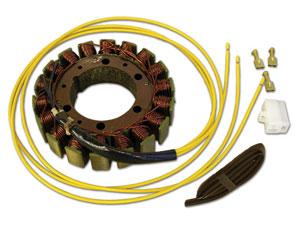 schrems electrex generator bmw f650 aprilia pegaso 650. Black Bedroom Furniture Sets. Home Design Ideas
